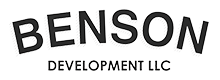 Benson Development