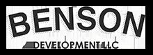 Benson Development